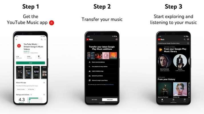 [Image: how-to-transfer-google-play-music-songs-...376460.jpg]
