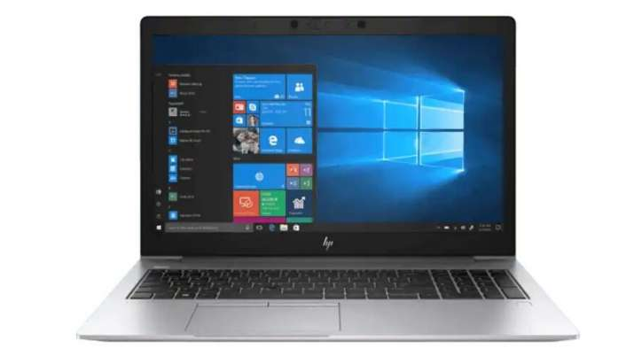 hp, hp laptops, HP EliteBook x360 1030 G7, HP EliteBook x360 1040 G7, HP EliteBook 805 G7, HP EliteB