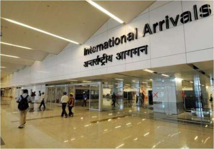 MHA issues SOPs for Indians stranded abroad