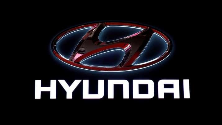 Hyundai exports over 5000 units in May
