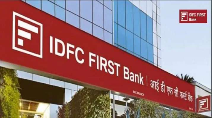 IDFC First Bank launches video KYC facility for customers to open savings accounts