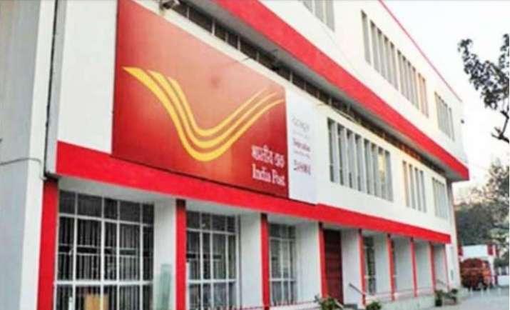 Postal department ferries 6 tonnes of medicine in UP during lockdown