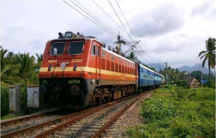 Train services to remain suspended till May 17: Southern Railway