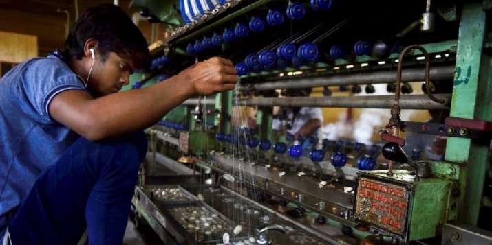 Nirmala Sitharaman announces revised definition of MSME