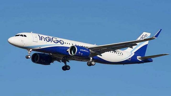 Flight operations resume partially at Dehradun airport