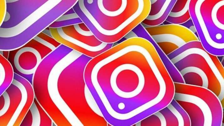 Instagram Name Change Prank: Here's why you shouldn't fall for ...