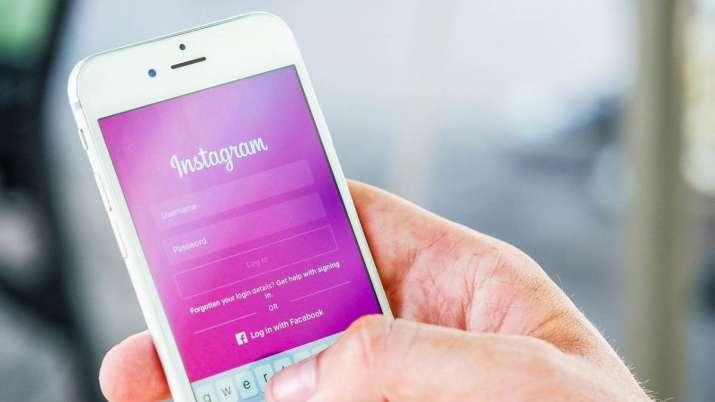 instagram, how to change password, instagram password, instagram login, instagram app, android, ios,