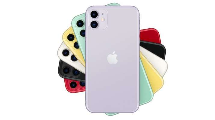 apple, apple iphone, iphone, iphone 11, iphone 11 sales, iphone 11 most popular, iPhone xr, iPhone 1