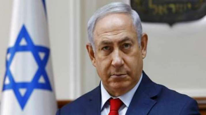 The IIBR was asked last month by Israel's Prime Minister