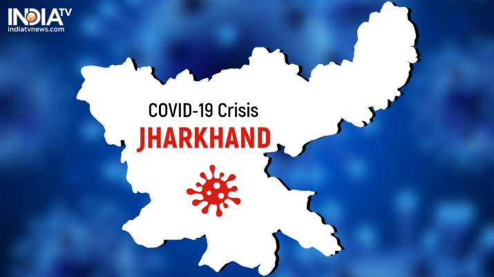 Coronavirus in Jharkhand: state's tally rises to 231; death toll at 3