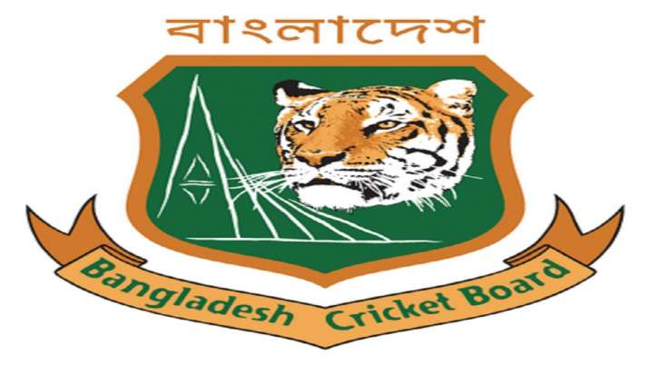 BCB's development coach Ashiqur Rahman diagnosed with COVID-19