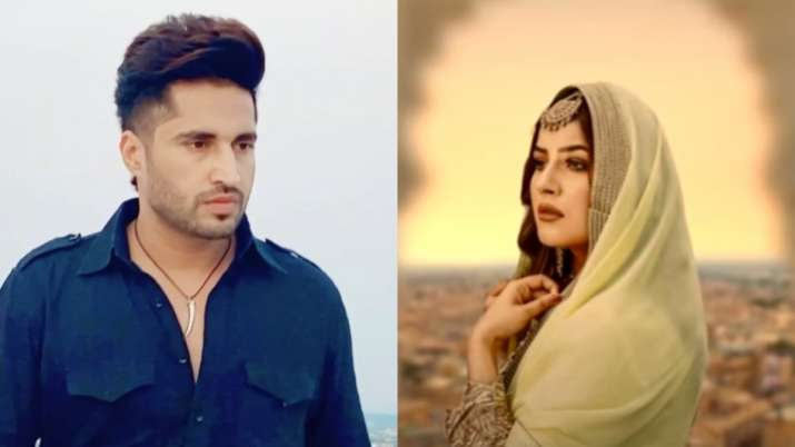 Keh Gayi Sorry out: Shehnaaz Gill, Jassie Gill's latest song will leave you teary-eyed. Watch video