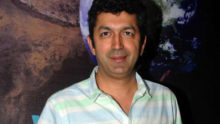 Kunal Kohli loses maternal aunt to COVID-19