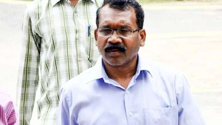 Delhi HC declines to stay conviction of former Jharkhand CM Madhu Koda in coal scam case