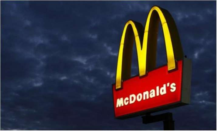 McDonald's to reopen in west, south India with 42 new rules. Check Details