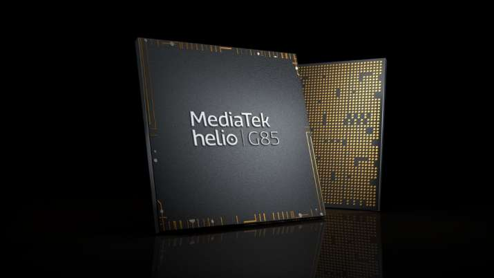 mediatek, mediatek helio, mediatek helio processor, mediatek helio 685 processor, mediatek helio g85