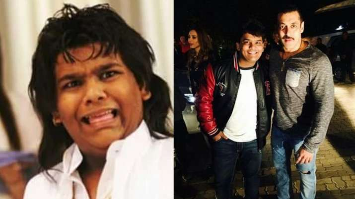 Salman Khan's Ready co-star Mohit Baghel dies at the age of 26 due to Cancer