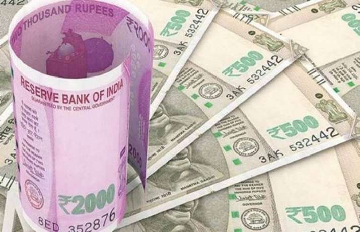 As interest rates declines, Govt withdraws 7.75% taxable savings bonds scheme from today