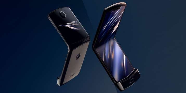 motorola razr, moto razr, latest tech news