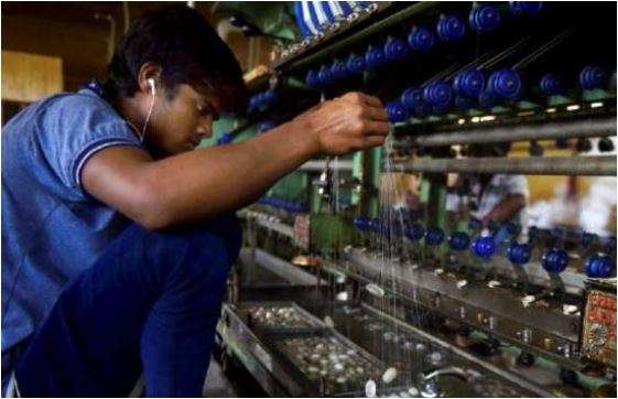 Bank of Baroda to offer up to Rs 12k cr loans to MSMEs under credit guarantee scheme