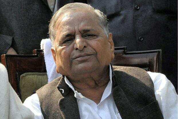 Mulayam Singh Yadav hospitalised, Mulayam Singh Yadav hospitalised medanta, Mulayam Singh Yadav heal
