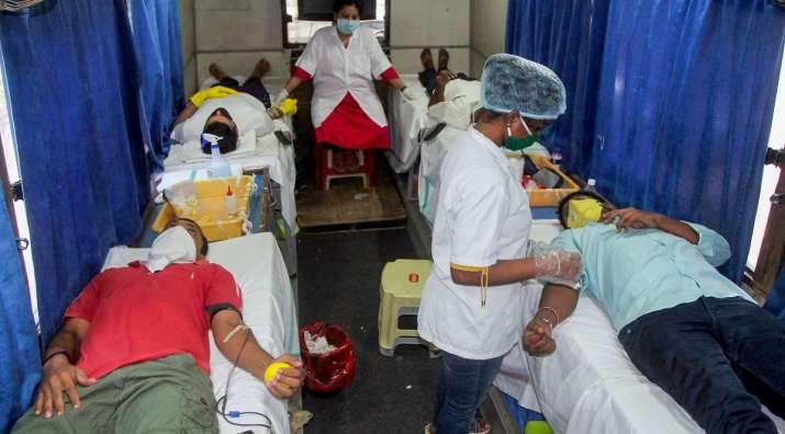 Mumbai crosses 1,000 deaths due to coronavirus