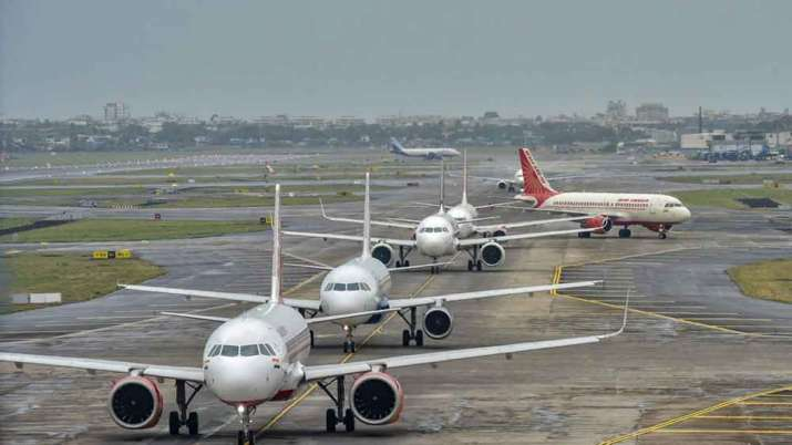 Domestic flight operations resume in Andhra Pradesh. Check quarantine rules for flyers