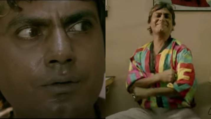 Ghoomketu trailer out: Nawazuddin Siddiqui's struggles to make it big in Bollywood gets a rib-tickli