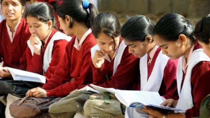 NBSE 10th, 12th Result 2020: Nagaland board HSLC, HSSLC results to be declared on May 30. Direct lin