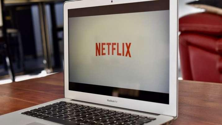 netflix, netflix plans, netflix subscription, netflix cancelling subscriptions, netflix video stream