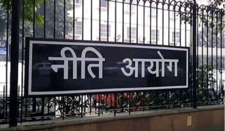Rise in coronavirus cases expected to stabilise soon: Niti Aayog member VK Paul