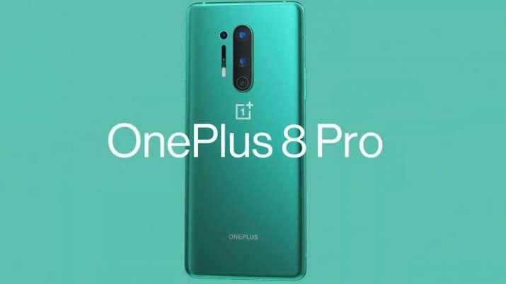 oneplus, oneplus 8 pro, oneplus 8 pro oxygenos update, oneplus 8 pro oxygenos 10.5.9 update, oneplus