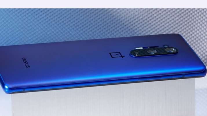 oneplus, oneplus 8 series, oneplus 8 series availability in india, oneplus 8 series price in India,