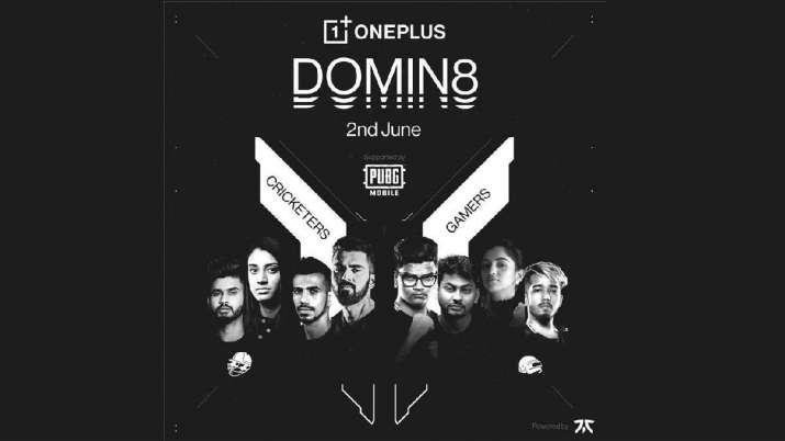 oneplus, oneplus domin8, pubg mobile, latest tech news