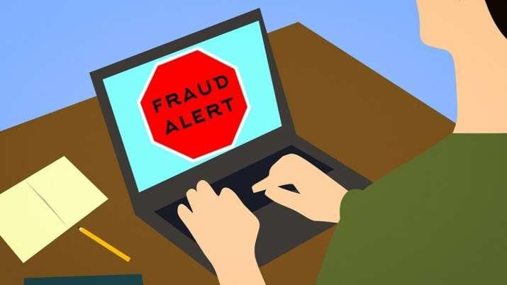 online fraud, digital fraud, security, cybersecurity, digital payments, digital payments fraud, tech