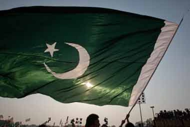 Pak goes ahead with CPEC amid mounting debts, further economic fallout due to COVID-19