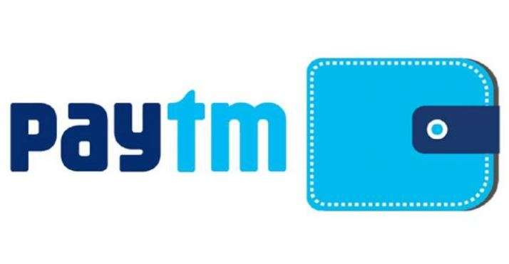 Paytm Payments Bank crosses Rs 600 crore in fixed deposits