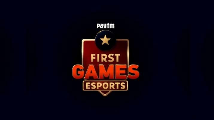paytm, paytm first games, daraz, gaming, latest tech news