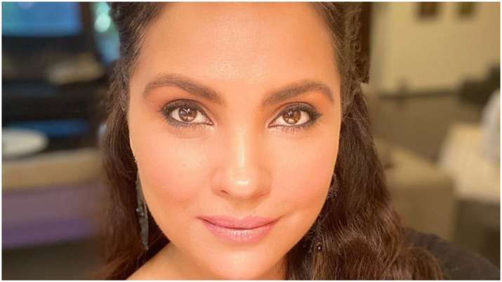 People in industry don't take women actor-turned-producers seriously, says Lara Dutta