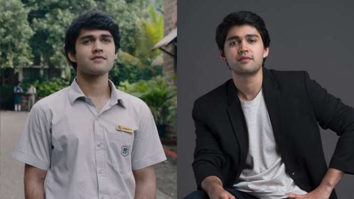 Selection Day actor Karanvir Malhotra marks his feature debut with Abhay Deol's What Are The Odds?