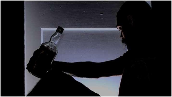 Scientists spot 29 new genes behind problem drinking