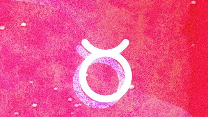 Horoscope Today, (Bhavishyavani) May 16, 2020: Check out what stars have in store for you today