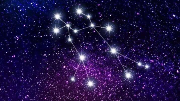 Check astrological predictions for Gemini, Leo, Cancer, Aries & others