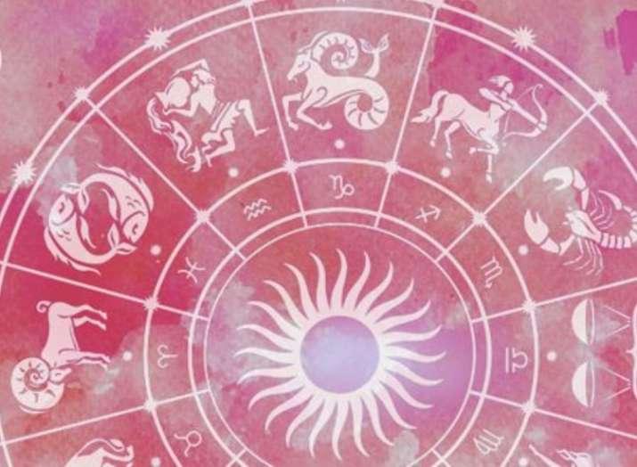 Virgo Horoscope Lifestyle