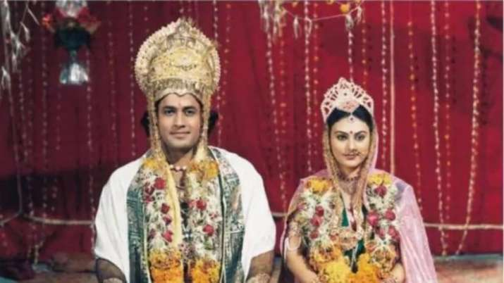 Ramanand Sagar's Ramayan breaks all records, becomes world's most-watched show
