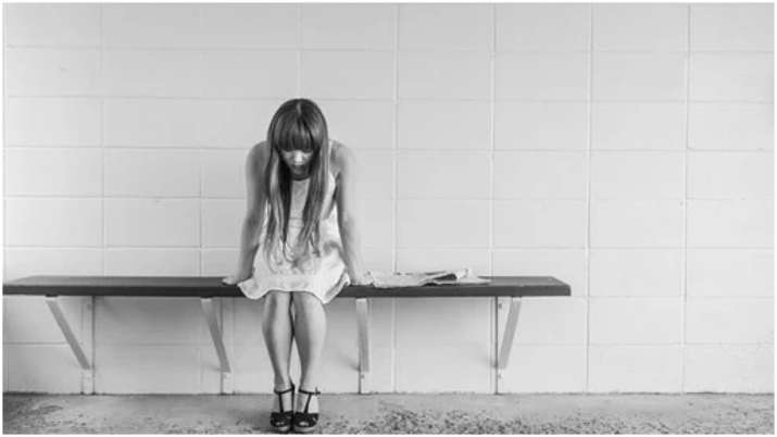 New study to explore long-term mental health effects of COVID-19