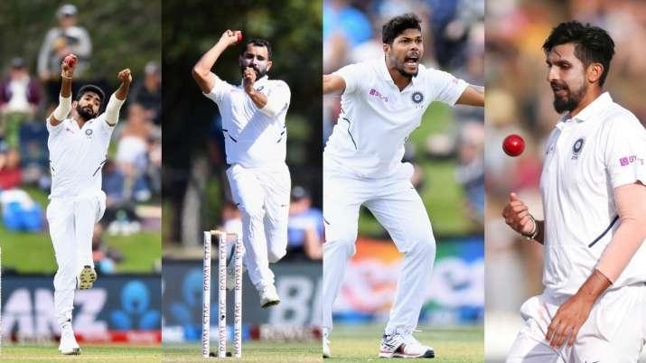 gautam gambhir, australia, india vs australia, virat kohli, india bowling, david warner, steve smith