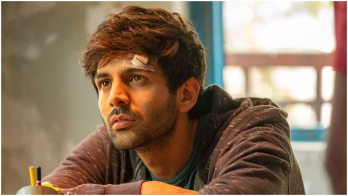 Kartik Aaryan claims 'Love Aaj Kal' is 'best performance of my career yet'