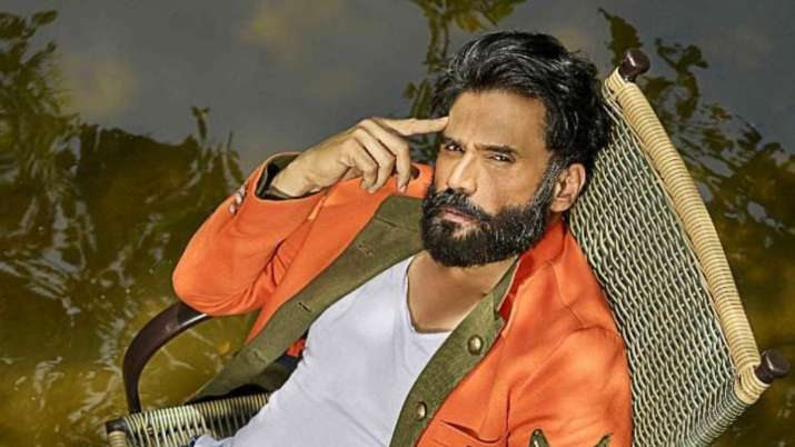 Hera Pheri 3 update: Suniel Shetty says 'differences need to be ironed out'