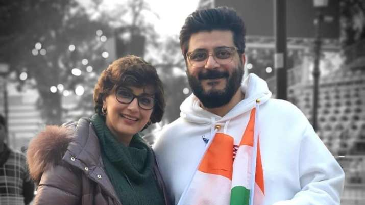 Put film production on hold after wife Sonali Bendre's cancer diagnosis: Goldie Behl